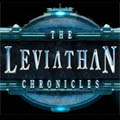 The Leviathan Chronicles - Audio Drama