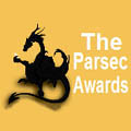 The Parsec Awards