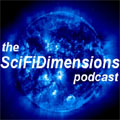 The SciFi Dimensions Podcast