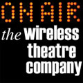 The Wireless Theatre Company