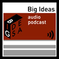 Big Ideas - A TVO Podcast