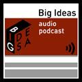 Big Ideas - A TVO Podcast