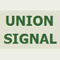 Union Signal