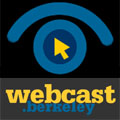 Webcasts Berkeley