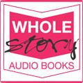 Whole Story Audio Books