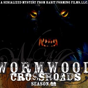 Wormwood Season 2 - Crossroads