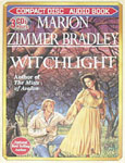 Witchlight by Marion Zimmer Bradley