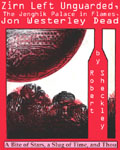 Zirn Left Unguarded, The Jenghik Palace in Flames, Jon Westerley Dead by Robert Sheckley