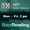 ABC Radio National - Book Reading