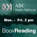 ABC Radio National - Book Reading