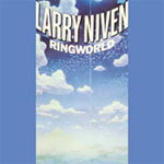 Audible.com - Ringworld by Larry Niven (Blackstone Audio)