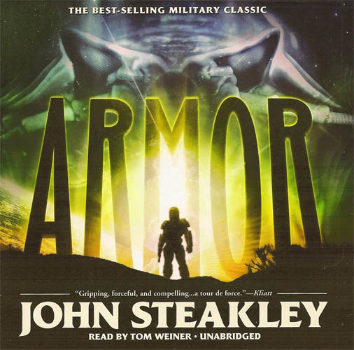 Armor John Steakley Epub Download Website