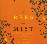 Fantasy Audiobook - Of Bees and Mist by Erick Setiawan