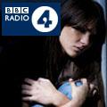 BBC Radio 4 - The Rapture by Liz Jensen