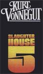 BBC Radio 3 - Slaughter House 5 - RADIO DRAMA