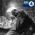 BBC Radio 4 - Dr. Jekyll And Mr. Hyde