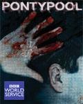 BBC World Service - Pontypool by Tony Burgess