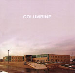 Blackstone Audiobooks - Columbine by Dave Cullen