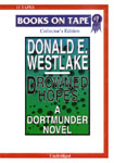 BOOKS ON TAPE Drowned Hopes by Donald E. Westlake