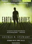 Science Fiction Audiobook - Earth Abides by George R. Stewart
