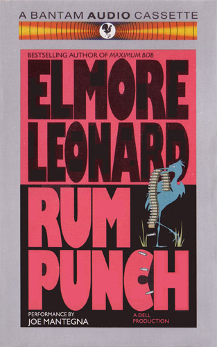 recipe: rum punch audiobook [3]