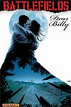 Battlefields Vol. 2 Dear Billy
