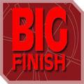 Big Finish Productions