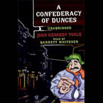 Blackstone Audio - A Confederacy of Dunces by John Kennedy Toole