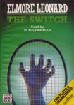 Chivers Audio - The Switch by Elmore Leonard