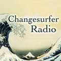 Changesurfer Radio
