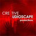 Creative Audioscape Productions