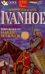 Dove Audio - Ivanhoe by Sir Walter Scott