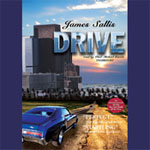 Blackstone Audio - Drive by James Sallis