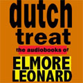 Dutch Treat The Audiobooks Of Elmore Leonard