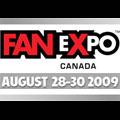 FanExpo 2009
