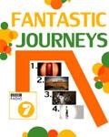 BBC Radio 7 - Fantastic Journeys