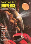 Fantastic Universe September 1955