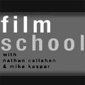 KUCI - Film School