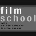 KUCI - Film School