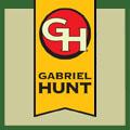 Gabriel Hunt