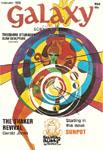Galaxy February 1970
