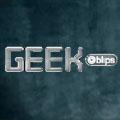 Geek Blips