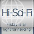 Hi-Sci-Fi