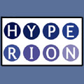 Hyperion Books