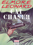 Isis Audio - Cat Chaser by Elmore Leonard