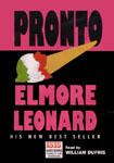 ISIS Audio - Pronto by Elmore Leonard