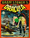 LibriVox - Dracula by Bram Stoker