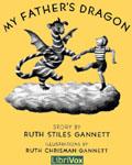LibriVox - My Father's Dragon by Ruth Styles Gannett