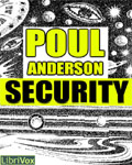 LibriVox - Security by Poul Anderson