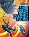 LibriVox - Short Science Fiction Collection Vol. 029